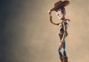 Tienes que verlo: El primer avance de Toy Story 4 ya está aquí y dará mucho de qué hablar