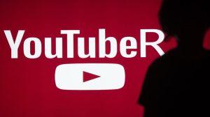 """Youtuber Lizbeth Rodríguez pide """"disculpas"""" en medio de escándalo por video sexual de Juan de Dios Pantoja"""