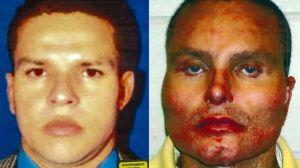 """El sangriento testimonio de narco colombiano que opacó los crímenes atribuidos a """"El Chapo"""" Guzmán"""