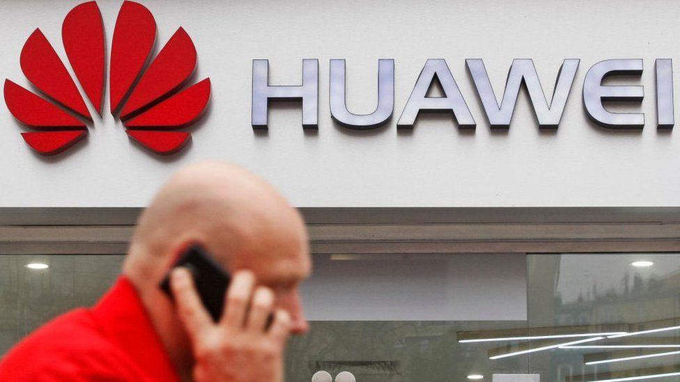 Huawei: por qué EEUU considera al gigante tecnológico chino una amenaza a la seguridad nacional