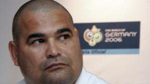 Chilavert afirma que el River-Boca en Madrid afectará la posibilidad del Mundial 2030 en Sudamérica