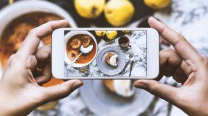 Instagram crea nuevos filtros de contenido contra la anorexia y la bulimia tras investigación de BBC