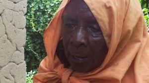 La mujer que salvó a más de 100 personas de un genocidio haciéndose pasar por bruja