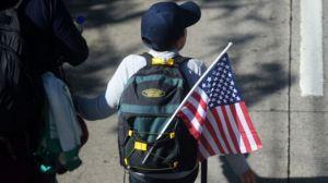 Ombudsman guatemalteco exige a EE.UU. dar prioridad a niñez migrante