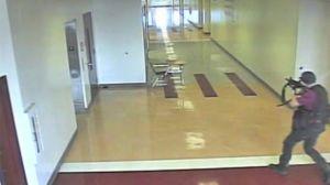 """Tiroteo en Parkland: el video que muestra los """"errores"""" durante la masacre en la escuela de Florida"""