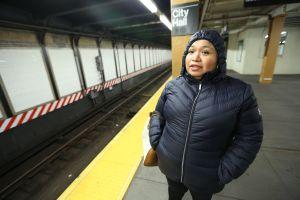 Piden a la MTA no golpear bolsillos de pasajeros con aumento del Subway