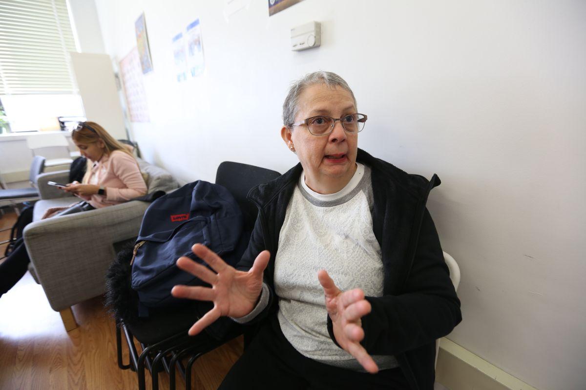 Crece temor entre inmigrantes de NYC por propuesta de 'carga pública'
