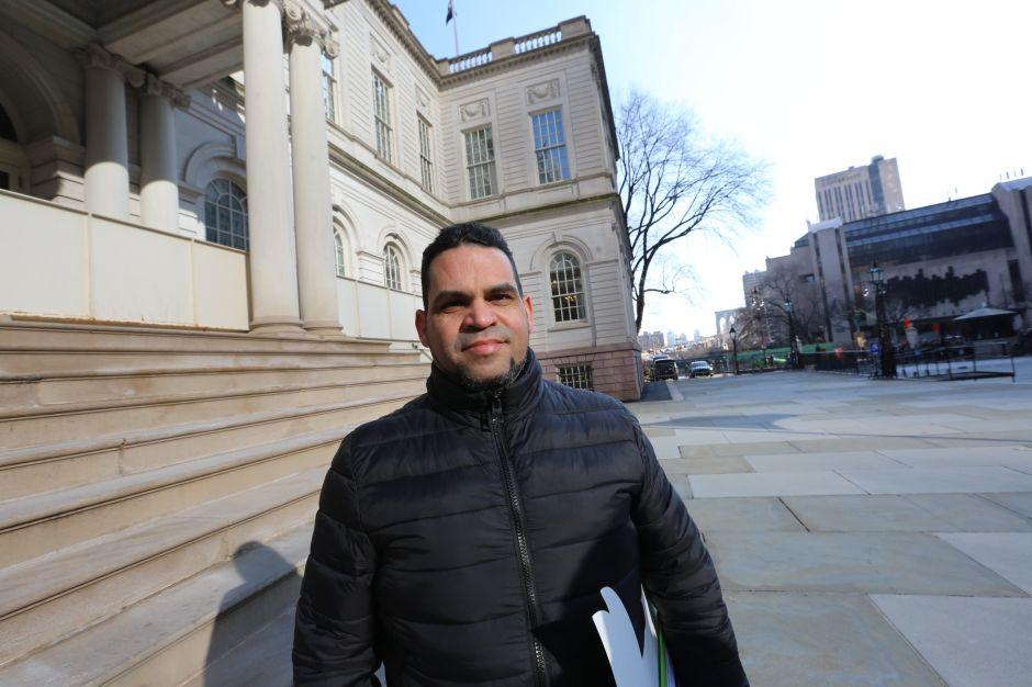 La búsqueda desesperada de vivienda asequible en Nueva York