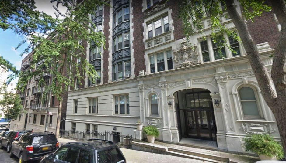 Alumno extranjero se suicida saltando de una ventana en Columbia University