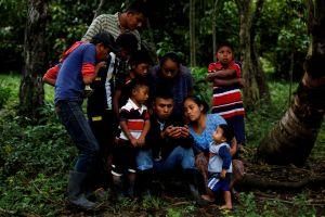 Guatemala: La tragedia llega a la familia de Jakelin Caal, la niña fallecida en la frontera de EEUU