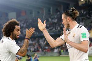 Tiempo Extra: Real Madrid llega a la final del Mundial de Clubes como claro favorito.