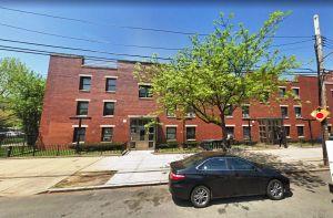 Familias llevan años sufriendo sin calefacción en edificios NYCHA de El Bronx