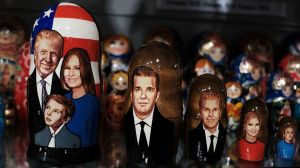 La investigación de la injerencia de Rusia en las elecciones de EEUU en 300 palabras