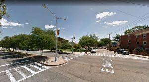 Segundo pandillero detenido tras disparos a agente del FBI en Brooklyn