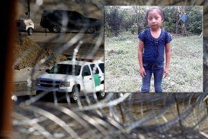 El Congreso investigará la muerte de niña guatemalteca en custodia de la Patrulla Fronteriza
