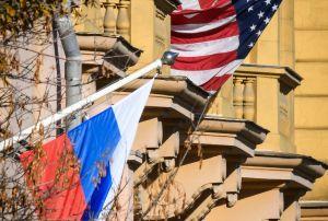 Rusia detiene a estadounidense acusado de espionaje