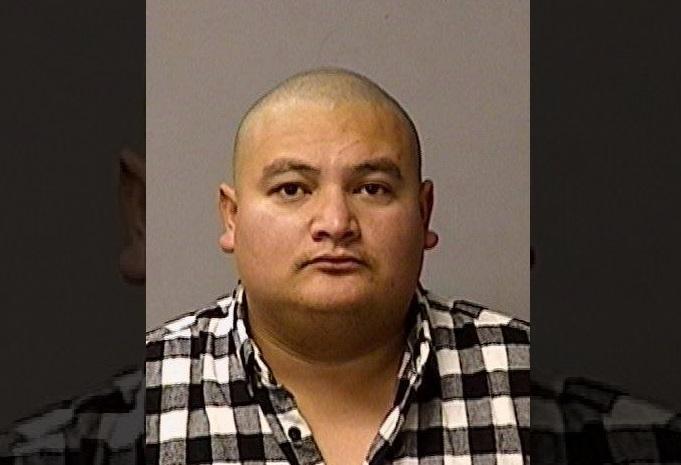 ICE y el inmigrante acusado de matar a un policía