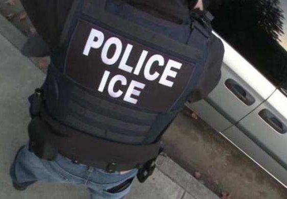 El peligro con ICE que podrían enfrentar indocumentados al solicitar licencias de conducir
