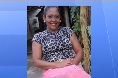 Dominicana exige $10 millones a NYPD por balazo recibido mientras perseguían a un ladrón