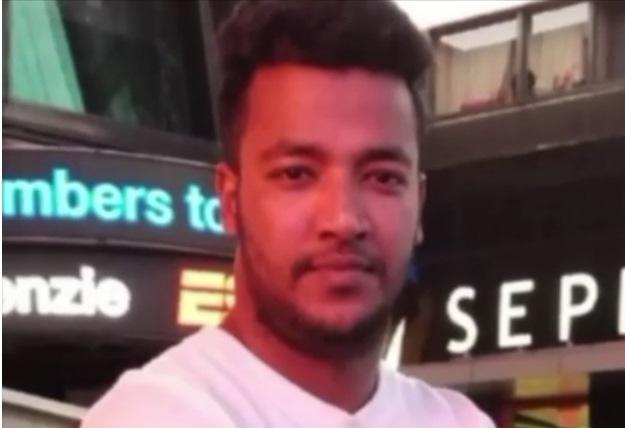 Inmigrante repartidor de comida muere arrollado en Brooklyn; 3er caso esta semana