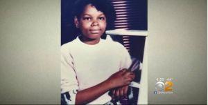 Acusan a mujer de matar a niña baleada en la cabeza hace 26 años