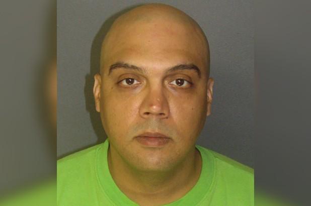 25 años de prisión para latino que empujó a novia desde techo en El Bronx en 1989
