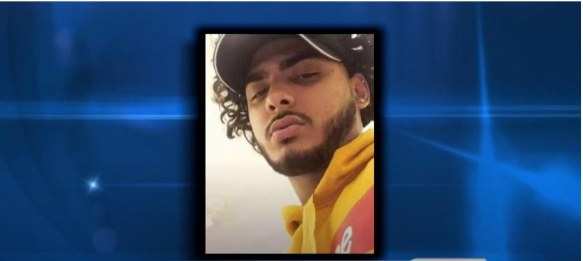 Madre dominicana pide justicia por hijo asesinado en West New York