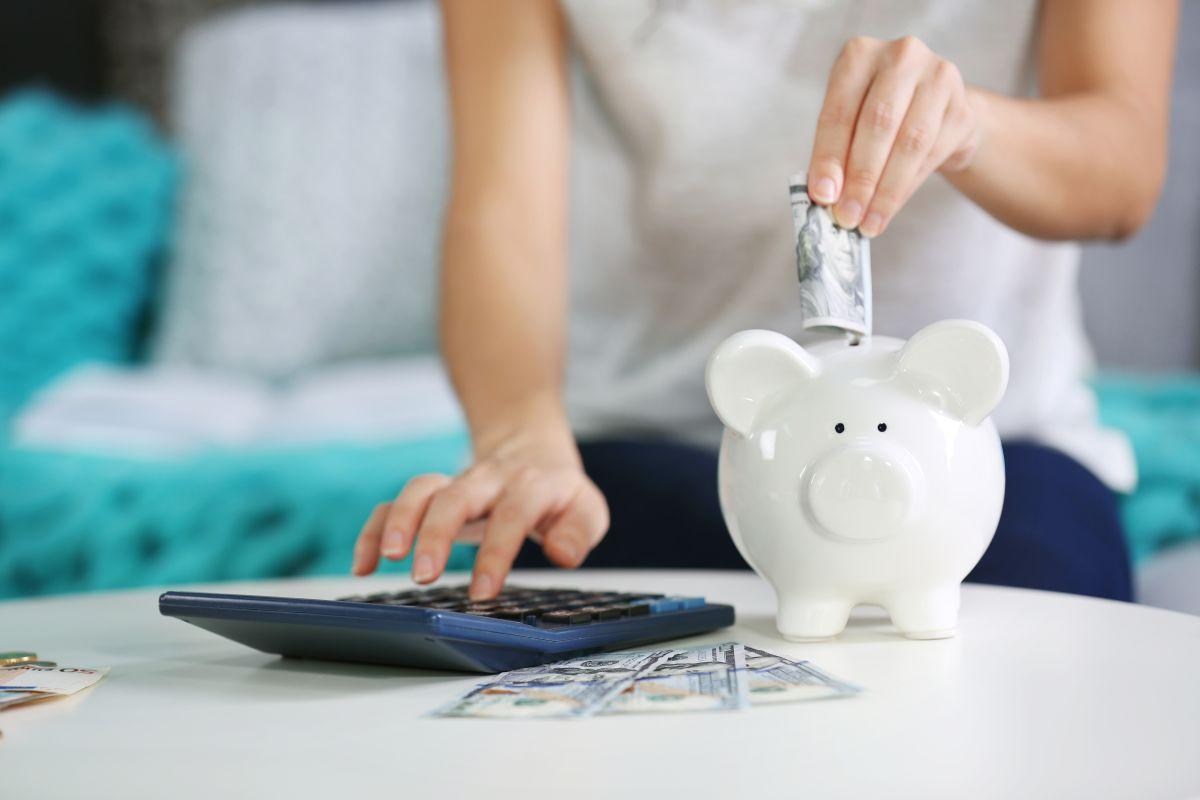 ¿Ahorrar?¿Rebajar deuda? Mejor que hacer ejercicio
