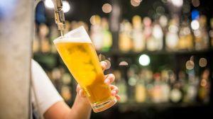 Boda termina en tragedia: Invitado acuchilla a novio por no quererle servir más cerveza