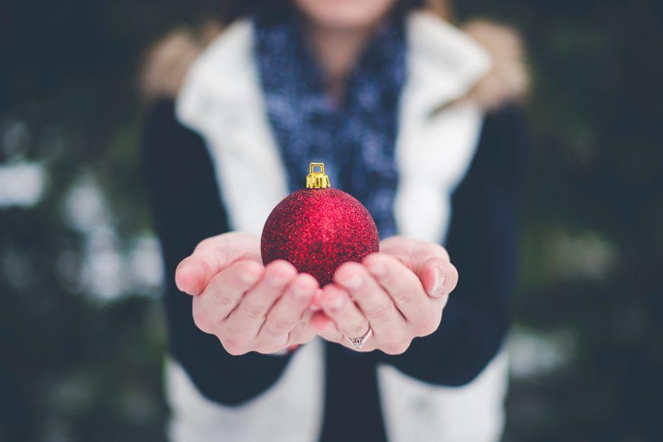 Ésta es la hora del día de Navidad en que es más probable sufrir un infarto