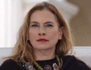 Muere la mamá de Beatriz Gutiérrez Müller, esposa de López Obrador