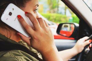 ¿Cómo negociar el valor de mi auto con la aseguradora al momento de un accidente?