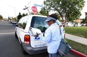 IRS: Cuántos cheques de estímulo en papel de la tercera ronda fueron enviados por correo en los pasados días
