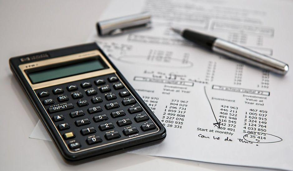 """IRS: """"Where's My Refund"""", reembolsos por impuestos se atrasan al igual que cheque de estímulo"""