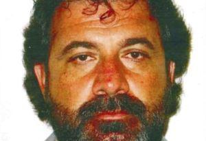 """Así era como """"El Chapo"""" se reunía en secreto con sus narco socios, según testigo en juicio"""