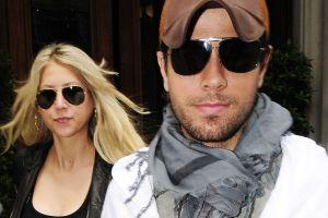 Enrique Iglesias y Anna Kournikova ponen a la venta dos de sus mansiones de Miami