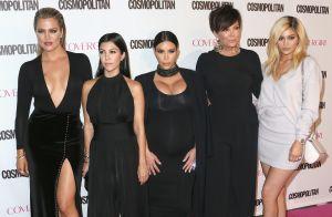 Las Kardashian-Jenner regresan a la televisión tras firmar contrato con Hulu