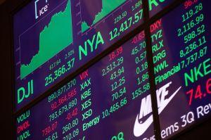 """Qué es el """"banco de tiempo"""" y por qué podría cambiar al mundo"""