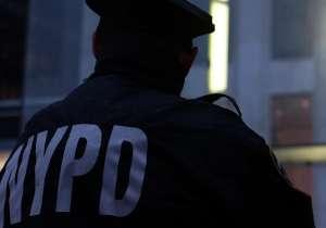 FBI: rapero Casanova acusado de graves crímenes pandilleros y fraude a fondos COVID en Nueva York