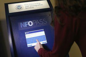 Gobierno Trump propone nuevas reglas para visas de trabajo de inmigrantes