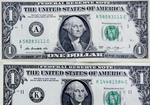 ¿A cuánto está el dólar en México? Enero 2 del 2020. El peso empieza el año con esperanza