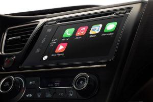 Adiós a las antenas de radio: para los autos del futuro, el streaming será la regla, indica un estudio de Nissan