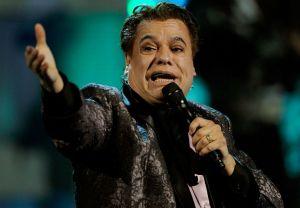 Hijo de Juan Gabriel amenaza con demandar a Silvia Urquidi