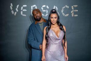 Kim Kardashian ha hecho importantes cambios en la mansión que compró con Kanye West en 2013