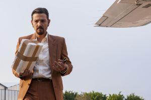 Netflix confirma segunda temporada de 'Narcos: México'