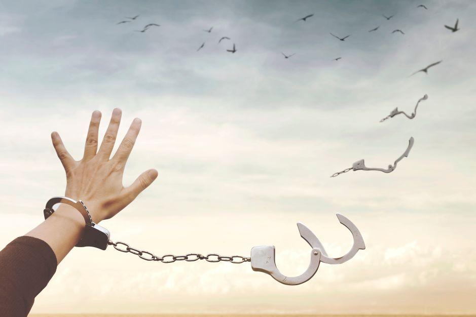 Ser libres