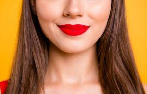 Los 3 mejores labiales de larga duración que no resecan tus labios para usar todo el invierno