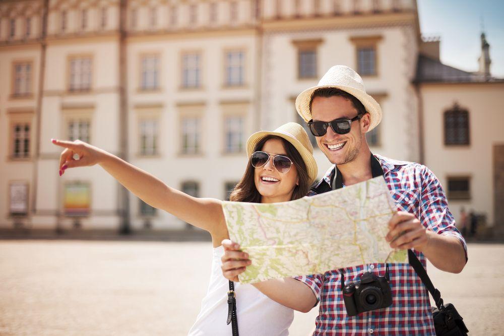 7 consejos de salud que debes tomar en cuenta al viajar