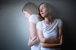 ¿Cómo actuar ante una persona con trastornos de la personalidad?