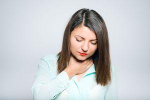 Cómo regular la dieta para no engordar si tienes hipotiroidismo